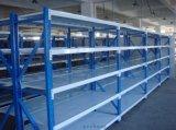 南京格畅仓储设备中型货架