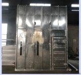 天辰环保专业生产中央除尘器