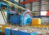 有色金属选矿球磨机设备、溢流型选矿设备厂家