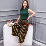 广西南宁市鑫晟恒贸易品牌精致女装大码连衣裙