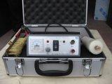 高質量WHD-6電火花檢漏儀價格
