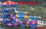 儿童游乐设备A滨州儿童游乐设备A室内儿童游乐设备厂