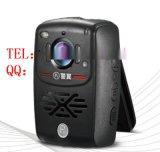 警翼V8高清視音頻記錄儀(IP68防護)