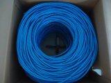 SUTP-5 五类屏蔽网络线缆