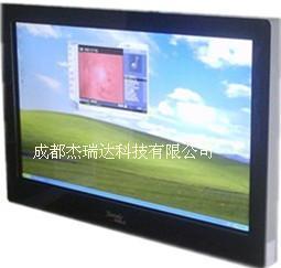 壁挂式触摸屏一体机平板电脑(JRD-LT46B)