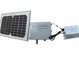 2公里远程水泵无线智能水泵控制器