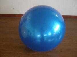 瑜珈球(55cm-100cm)
