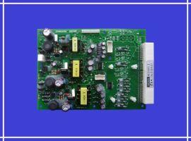 TCM叉车电源板(N61F30841-7)