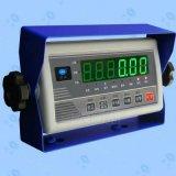 无线带蓝牙秤100kg台秤 电子秤称 江苏无线带电子秤称