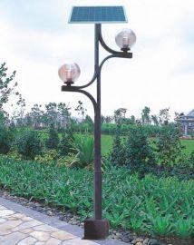 厂家直销张家口太阳能庭院灯合作