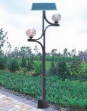 廠家直銷張家口太陽能庭院燈合作