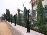 小區隔離網  綠化帶隔離網