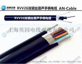起重机电缆,起重机扁平电缆,起重机扁电缆