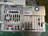 KEBAKemroK2-700工控机维修 广州KEBAK2-700工控机维修