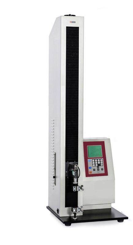 XLW-PC食用油桶拉環開啓力檢測儀器