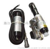 煤矿用本安型激光指向仪YHJ800米