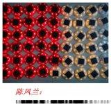 广西南宁北海桂林LED新款发光道钉