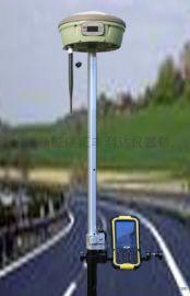 西安GPS-RTK校准检定中心