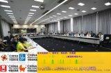 上海婴童展2018|童车|童床及家居用品