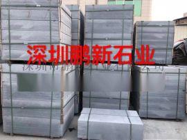 深圳黑洞石公司-深圳石材供应商-深圳黑石材厂家