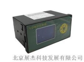 北京展杰BH-C80C/E普通型电机保护器