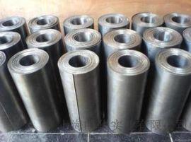 现货供应铅板 厂家直销 规格齐供货快 质优价廉