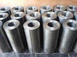 現貨供應鉛板 廠家直銷 規格齊供貨快 質優價廉