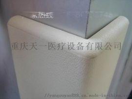供应PVC护墙板护@墙角