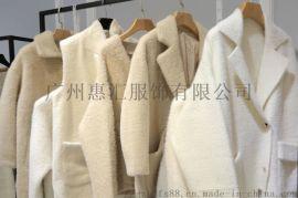 女裝店如何進貨 新疆女裝品牌折扣批發