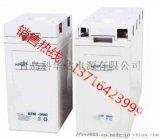 GFM-800深圳科士达蓄电池2V800AH