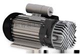 普旭乾式旋片真空泵 SV1003 / 1005 D