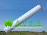 反滲透精密過濾器HF40PP-005過濾器濾芯