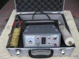西安电火花检漏仪13772489292