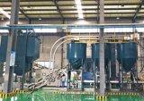 染料管鏈式輸送機、山東管鏈機廠家定製