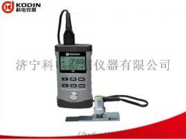钢板超声波测厚仪HCH-3000系列