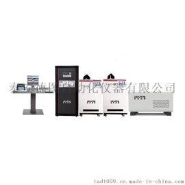 温度实验室DTz-01热电偶、热电阻自动检定系统