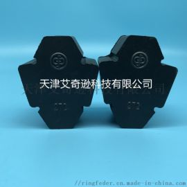 FLENDER N-EUPEX DS272十字胶块