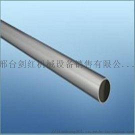 销售铝包钢丝LB20A-3.0