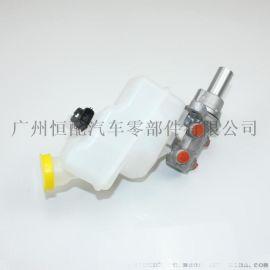 刹车总泵6C112K478BC V348(ABS)