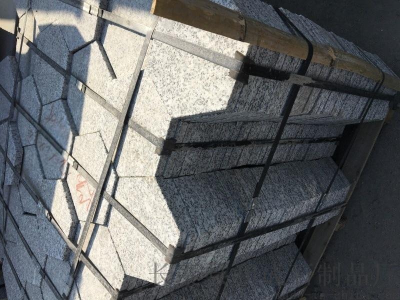浙江深灰麻石材-中灰麻石材-芝麻灰石材