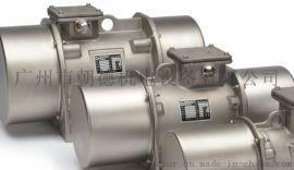 FRIEDRICH电机 F3.5-2-1.1  KEMA 03
