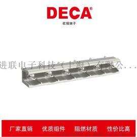 DECA PCB接线端子 公母插ME720-762