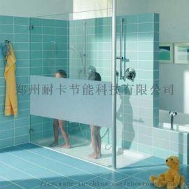 郑州银行玻璃贴膜,装饰膜,3M建筑玻璃贴膜
