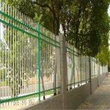 院墙锌钢护栏、锌钢护栏规格、生产锌钢护栏厂家