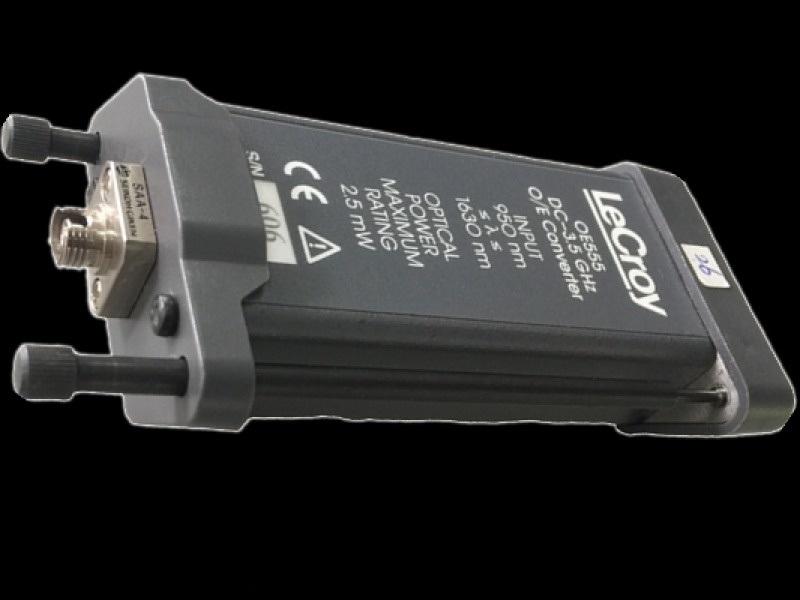 SFP+接口测试 10G 眼图测试仪器