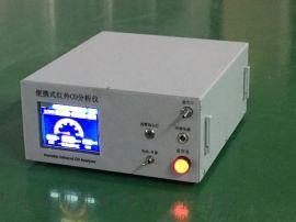 (路博)LB-35T红外一氧化碳气体