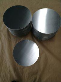 1060 铝圆片 铝卷 3003 圆片