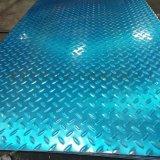 光面不锈钢花纹板,304不锈钢花纹板