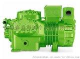比澤爾半封閉壓縮機 冷庫 製冷設備 冷藏冷凍壓縮機