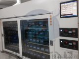 YBRT烧机老化房 元耀烧机老化房 电源烧机老化房